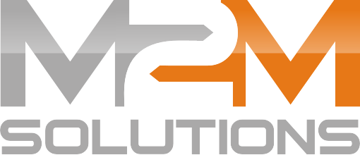 M2M Solutions