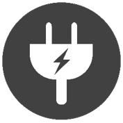 icon_battery